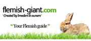 flemish-giant-rabbit-logo-small